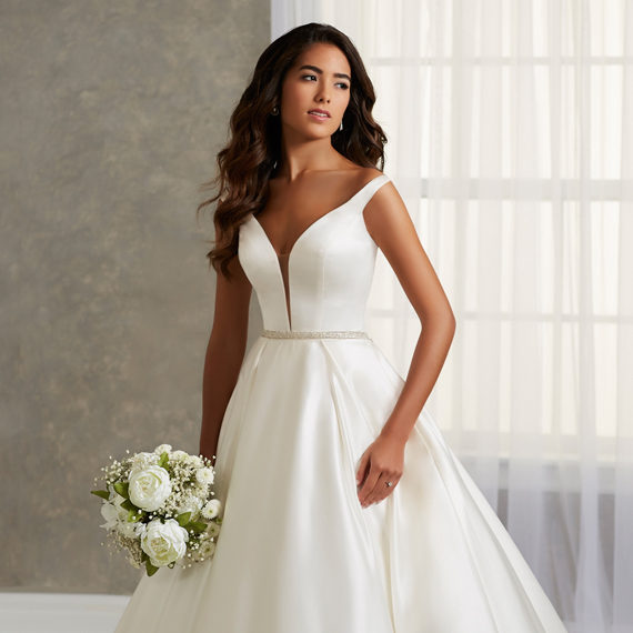 Art Couture Collection by Eternity Bridal